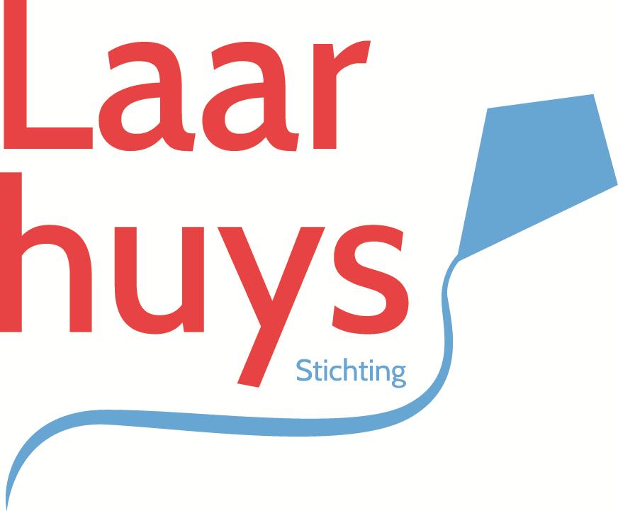 Laarhuys